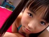 Asian18tube.com