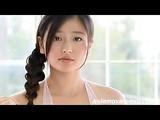 AsianxxxTV