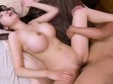 japanese-videos.org