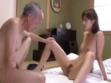 Japans Sex